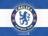 Gruppenavatar von FC Chelsea London