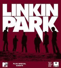 Gruppenavatar von Getschau 100 Linkin Park fans bring ma sicha zaum!!!!