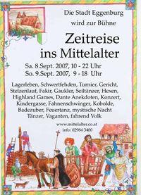 Sexorgie Eggenburg, Sie Sucht Freundschaft Salzburg