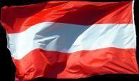 Gruppenavatar von EM - Österreich zeigt Flagge