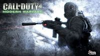 All Call of Duty Games the Best