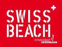 Swiss Beach@Strandbar Herrmann