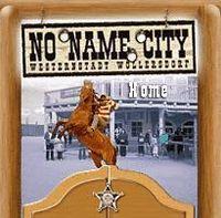 Scott Shipley@No Name City