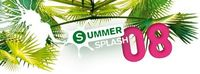 Summer Splash - Tag@Pegasos Resort Hotel