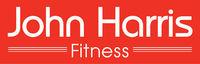 John Harris Fitness