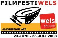 FilmfestiWels@Minoritenplatz