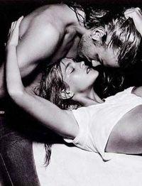 Gruppenavatar von Man muss viele Frösche küssen, bevor man einen Prinzen findet!