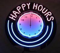 Was Machen eigentlich Emos in der Happy Hour???