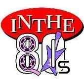 Gruppenavatar von Kinder der 80's - Die beste Generation - 1980 - 1989