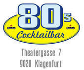 Donnerstags im 80´s@80´s