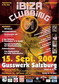 Ibiza Clubbing 01