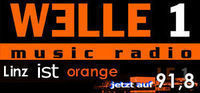 WELLE1 - music radio