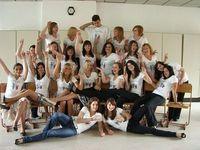Gruppenavatar von 3Fa -->Abschlussklasse<-- 07/08--