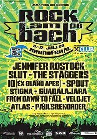Gruppenavatar von -_-Rock am Bach 2008-_-
