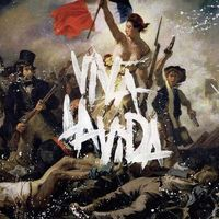 Gruppenavatar von Viva la Vida - Coldplay