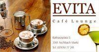 EM-Finale@Evita Cafè Lounge