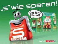 -->> Offizielle S-Budget-Werbung Fangruppe <<--