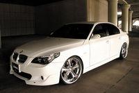 Szene1 BMW und Tuning Club