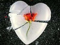 ....♥ Manchmal frage ich mich: Wenn ich jetzt sterben würde, vermisst mich jemand?♥....