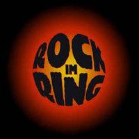 Rock im Ring@Arena Ritten