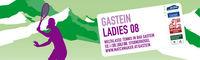 Gastein Ladies 2008@Gastein Ladies 2008