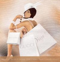 Gruppenavatar von Luxusschnitten - nicht jeder kann sich Luxus leisten :)