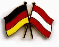Gruppenavatar von Österreich braucht ein Meer!...Überfluten wir Deutschland…xDxD