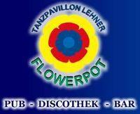 Gruppenavatar von Flowerpot