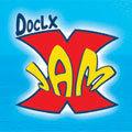 Gruppenavatar von X-JAM 2008