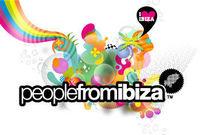 People from Ibiza@Amnesia