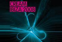 Cream@Amnesia