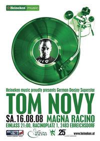 Magna Racino in Ebreichsdorf - Partyfotos, Events, Adresse