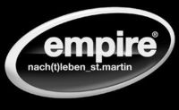 Gruppenavatar von Empire sollte auch im Sommer geöffnet haben!