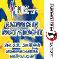 Foto 31 von 328:: Raiffeisen Party Night:: Spannweide Bruck