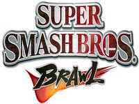 Gruppenavatar von Super Smash Bros. Brawl