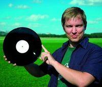 eclectic friday presents dj tom wieland