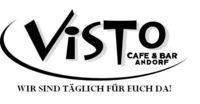 5 Jahresfeier@Visto