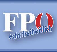 Gruppenavatar von Neuwahlen!? Wir wählen FPÖ