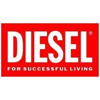 Gruppenavatar von Diesel.