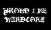 Proud2beHardcore@Megaparc