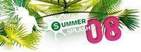 Summer Splash - Abend @Pegasos Resort Hotel