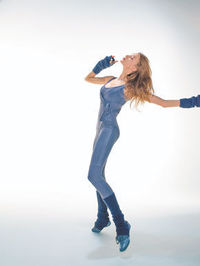 Gruppenavatar von Soft-Dance GmbH