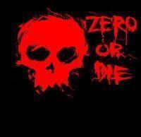 Gruppenavatar von zero or die