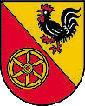 Gruppenavatar von Tollet, welcome to the city!!!!!