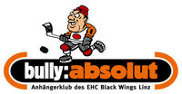 Eishockey Fanclub Bully:Absolut