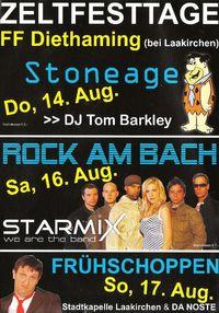 Rock am Bach@Rock am Bach