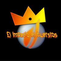 Gruppenavatar von ■ □ ■ □ ■ □ ■ El ImpErio El BuErstOs■ □ ■ □ ■ □ ■