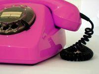 Gruppenavatar von beim telefonieren ist nichts sicher vor mir