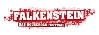Gruppenavatar von FALKENSTEIN - houserock festival