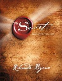 Gruppenavatar von The Secret - Das Geheimnis